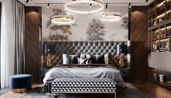 master_bedroom_001