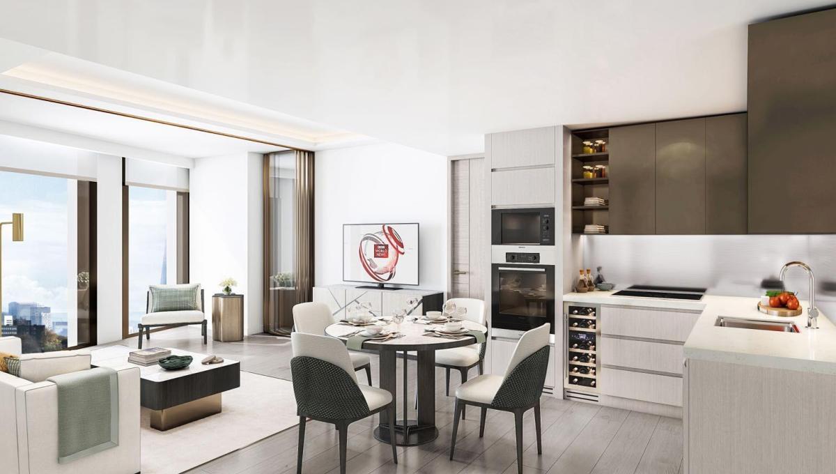 OTC_Living-room