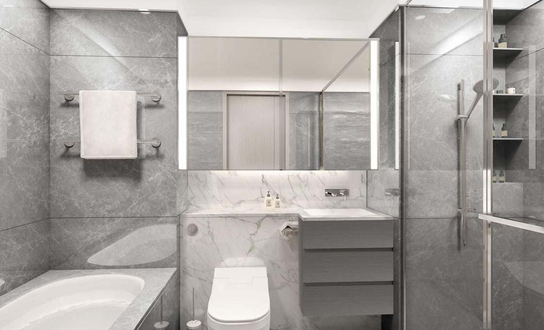 OTC_N8_Master-Bathroom-Visual