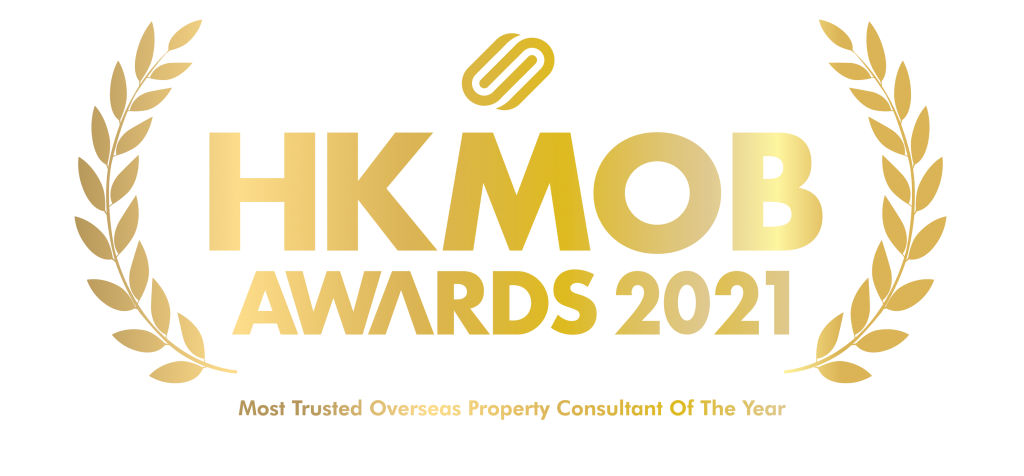 HKMOB 2021 Logo AGABME